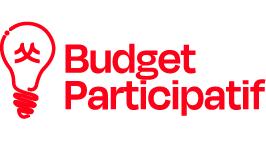 Budget participatif de Matane